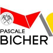Dachdeckermeisterbetrieb Pascale Bicher