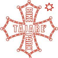 Bike Park Tajare'