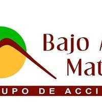 Gal Bajo Aragón Matarraña