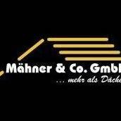 Dachdeckerei Mähner & Co. GmbH