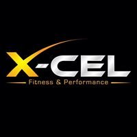 X-Cel Fitness & Performance