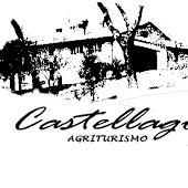 Agriturismo Castellago