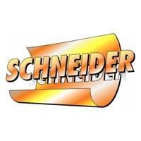 Flaschnerei Schneider