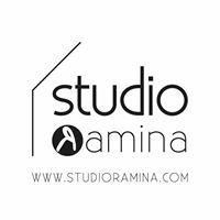 Ramina Studio