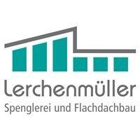 Lerchenmüller Spenglerei und Flachdachbau