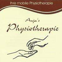 Anjas Physiotherapie