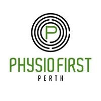 Physio First Perth