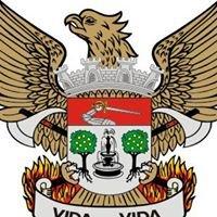 Associação Humanitária dos Bombeiros Voluntários de Sabrosa