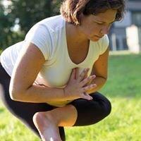 Ambika . Yoga & Mind
