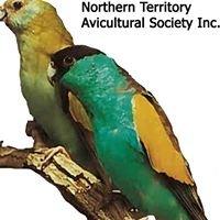 Darwin Bird Club