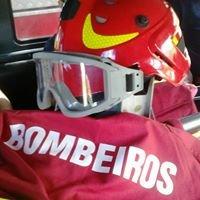 Real Associação Humanitária de Bombeiros Voluntários de Sesimbra