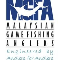Malaysian Game Fishing Anglers (MGFA)