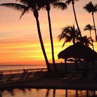 Kahlua Beach Club