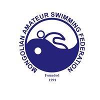Mongolian Amateur Swimming Federation