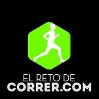 elretodecorrer.com