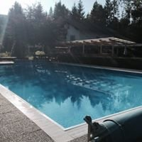 Camperpark-Nockberge - Camping-Hobitsch