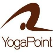 Yogapoint Welver
