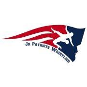 Jr Patriots St Louis Youth Wrestling Club