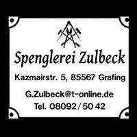 Spenglerei Zulbeck