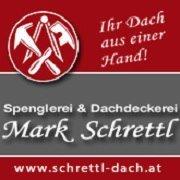 Spenglerei und Dachdeckerei Mark Schrettl