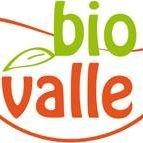 Naranjas Ecológicas Biovalle