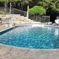 Thomas Pool Service
