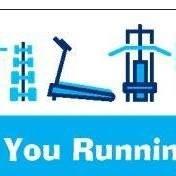 We Keep You Running
