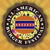 All American Burger Festival