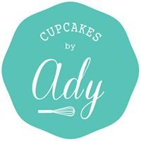 Cupcakes by ady