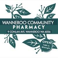 Wanneroo Community Pharmacy