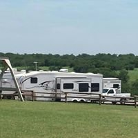 Rolling Meadows Rv Park