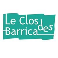 Le Clos des Barricades