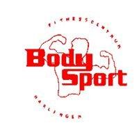 Fitnesscentrum Body Sport