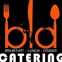 Bld Catering Parkes NSW