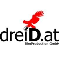 dreiD.at Filmproduction