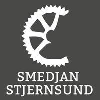 Smedjan Stjärnsund