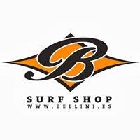 Bellini SURF SHOP