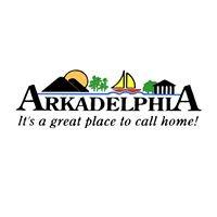 City of Arkadelphia
