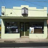 West Footscray Veterinary Clinic