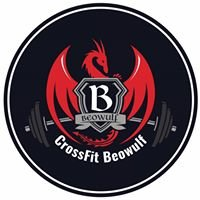CrossFit Beowulf