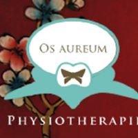 Physiotherapie Gifhorn / Os Aureum