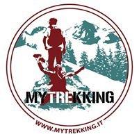 My Trekking