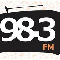 Rádio Comunitária Campeche - Florianópolis