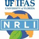Florida Natural Resources Leadership Institute