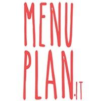 menuplan.it