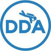 The Dutch Dive Academy