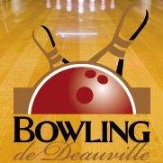 Le Bowling de Deauville touques