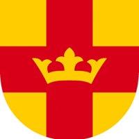 Svenska kyrkan i Partille