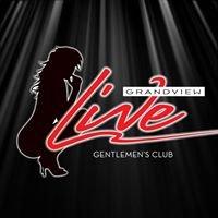 Grandview Live