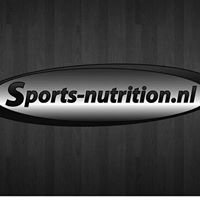 Sports-nutrition Supplementen